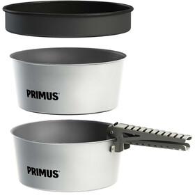 Primus Essential Pot Set 1300ml